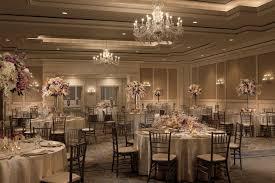 wedding venues in st louis mo wedding venues the ritz carlton st louis