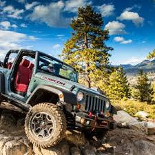 jeep rubicon trail 62 best rubicon trail images on rubicon trail jeeps