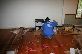 installation hardwood flooring jersey