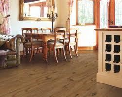 apollo flooring luxury vinyl flooring price