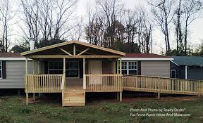 house plans with wide front porch homes zone