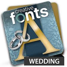 Punch Home Design Studio Mac Download Creative Fonts 1 Selling Logo Software For Over 15 Years