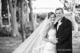 photographers in nc the country club of landfall archives wilmington nc wedding and
