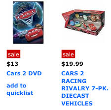 black friday leftover deals at target black friday starts right about now funk soul cars brother
