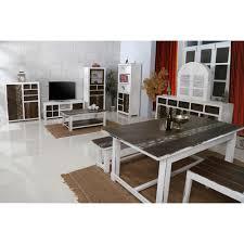 Wohnzimmer Regal Weis Shabby Chic Regal Canadas Für Die Küche In Weiß Wohnen De