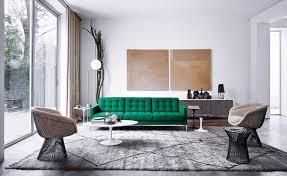 warren platner lounge chair home stuff pinterest warren