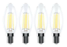 e12 candelabra base led light bulbs what is an e12 bulb candelabra led light bulb e12 bulb hue