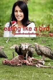 Morbid Memes - dark morbid humor justdoctorsatanthingz http ibeebz com the