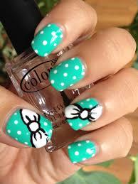 my 2012 top 10 nail art designs normandlou