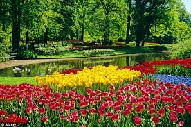 Most Beautiful Gardens In The World Wonderful Flower Garden In Amsterdam The Most Beautiful Gardens In