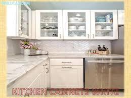 custom white kitchen cabinets ikea custom cabinets full size of kitchen cabinets white kitchen