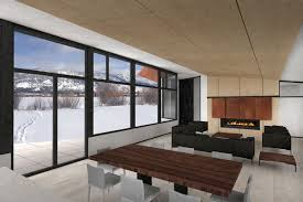 range jh design and living in jackson hole