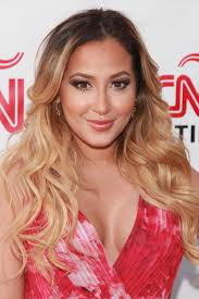 best hair color for a hispanic with roots 35 best ombre hair color ideas photos of ombre hairstyles