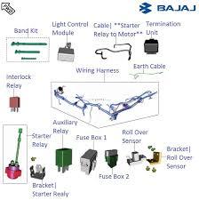 bajaj wiring diagram pdf u2013 wiring diagrams