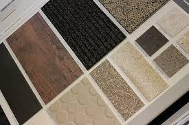 commercial flooring options flooring ideas