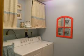 25 painting walls in laundry room modern laundry room ideas 2015