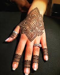henna design on instagram 129 likes 5 comments kamala kamalashennaworld on instagram