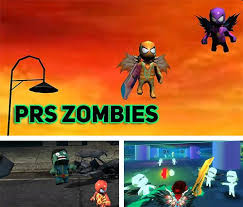 nds4droid apk nds4droid apk free mostlyfraser cf
