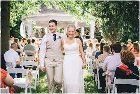 wedding venues columbia mo igor historic bed and breakfast wedding rustic