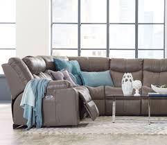 Palliser Furniture Dealers Palliser Sofas And Sectionals