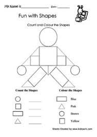 shape worksheets grade 1 worksheets math shapes worksheets