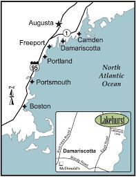 map us route 1 lakehurst cs contact us lakehurst cs