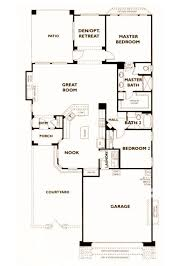 trilogy at vistancia flora floor plan model shea trilogy trilogy at vistancia floor plans josée marie plant pllc gri e
