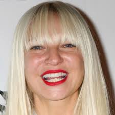 Sia Video Chandelier by Sia Furler Songwriter Singer Biography Com