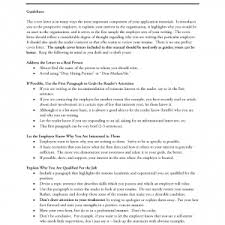 adjunct professor cover letter job and resume template assistant