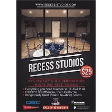 media room acoustic panels acoustic panels sound dampening and room acoustics