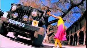 jeep punjabi wari wari chumdi miss pooja u0026 kulwinder bhola official video