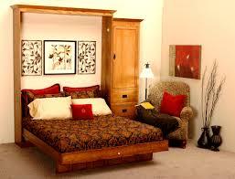hidden beds design modern wall units beds hidden beds design