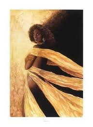 sensual paintings for the bedroom african american romantic artwork it s a black thang com