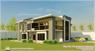 Home Architecture Design For India Floor Designs For Homes In India Codixes Com