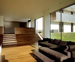 designer livingroom masterly total photos pilotto designer living room on luxury