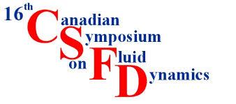 Seeking Csfd Csfd Invited Speakers To Date