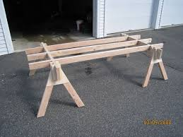 portable track saw table sheet breakdown page 2 stable and collapsible projects to try