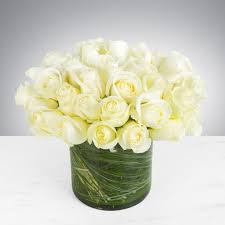 flower delivery los angeles los angeles florist flower delivery by flowers pronto