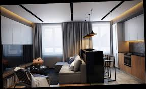 apartment living room design ideas with resolve the issue