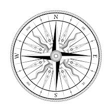 celtic compass tattoo jpg wedding favor ideas pinterest