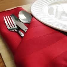 cheap wedding napkins bulk cloth napkins wholesale wedding