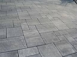 piastrelle x esterni piastrelle in cemento per esterni samenquran