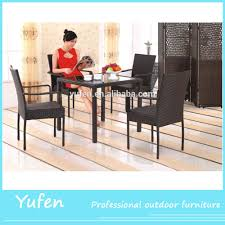 party table and chairs for sale party tables and chairs wholesale party tables suppliers alibaba