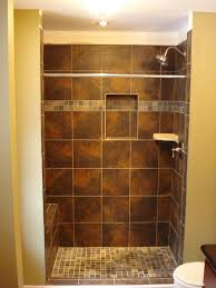ideas for remodeling bathrooms remodeling photos