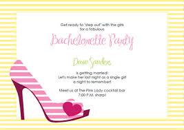 printable invitation templates printable party invitations templates high heel stilettos party