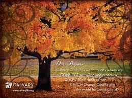 thanksgiving wallpaper backgrounds free wallpapersafari