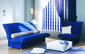 Color Combination For Blue Sapphire Blue Room Colors Deep Blue Color Combinations For Room
