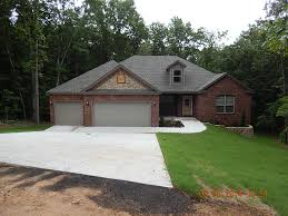 3 Car Garage Homes by Search All Bella Vista Arkansas Homes For Sale Bentonville