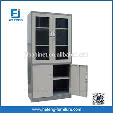 dental cabinets for sale assemble dental furniture assemble dental furniture suppliers and