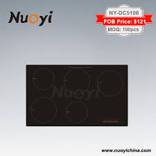 Are Induction Cooktops Good Induction Cooktop 220v Induction Cooktop 220v Suppliers And